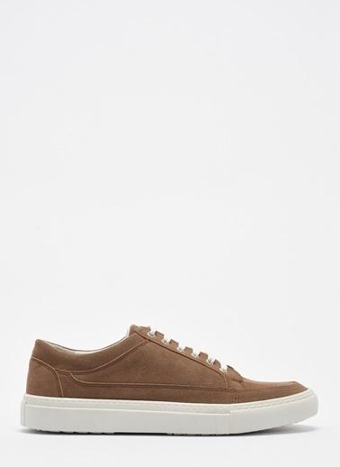 D by Divarese Sneakers Vizon